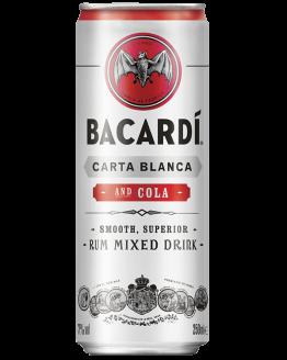 4.Mixdranken