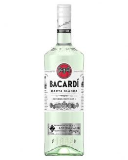 4.Sterke drank / liquor